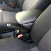 Отзыв на Подлокотник для Volkswagen Golf 4/Bora (Вариант №2) - Подлокотник 52