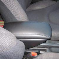 Отзыв на Подлокотник для Honda Fit (Вариант №1) - Подлокотник 52