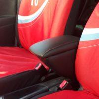 Отзыв на Подлокотник для Mazda Demio 2 - Подлокотник 52