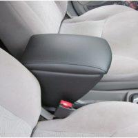 Отзыв на Подлокотник для Nissan  Tino (Вариант №2) - Подлокотник 52