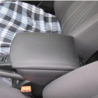 Отзыв на Подлокотник для Seat Leon 2 (Вариант №1) - Подлокотник 52