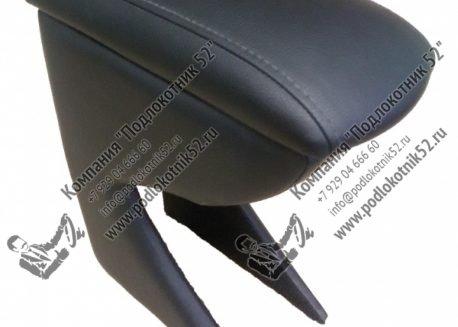 купить подлокотник для lada xray (вариант №2)