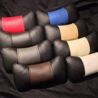купить подушечки под шею для ford kuga 2