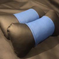 купить подушечки под шею для lada xray