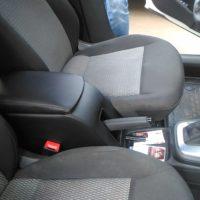купить накладки volkswagen polo sedan