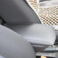 Отзыв на Подлокотник для Fiat Linea (Вариант №1) - Подлокотник 52