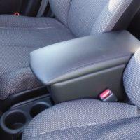 Отзыв на Подлокотник для Honda Crossroad 2 - Подлокотник 52