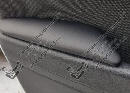купить накладка для  hyundai solaris 2 new