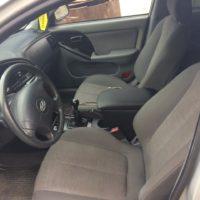 Отзыв на Подлокотник для Hyundai Elantra 3 - Подлокотник 52