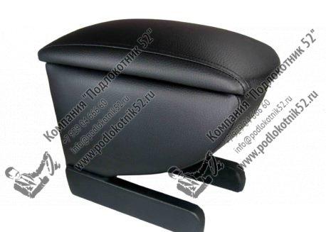 купить подлокотник для chevrolet aveo 2 t300 (вариант №2)