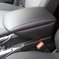 Отзыв на Накладка для Opel Zafira B - Подлокотник 52