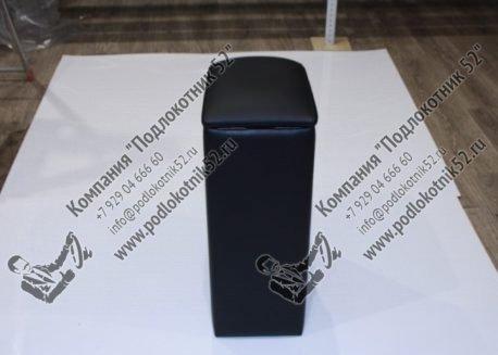 купить подлокотник для volkswagen transporter t4 для отдельных сидений 1+1