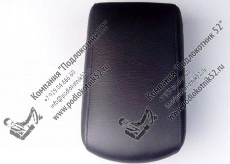 купить подлокотник для mitsubishi l200 5
