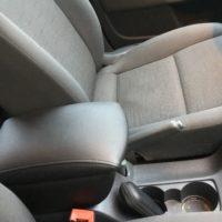 Отзыв на Подлокотник для Volkswagen Golf 5 (Вариант №2) - Подлокотник 52