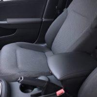Отзыв на Подлокотник для Volkswagen Jetta 6 (Вариант №2) - Подлокотник 52