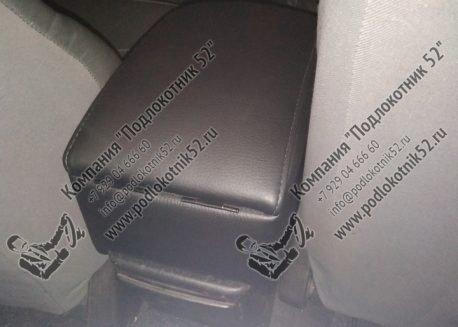 купить подлокотник для mitsubishi carisma (вариант №2)