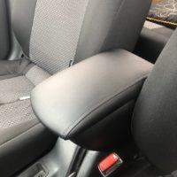 Отзыв на Подлокотник для Chevrolet Lanos (Вариант №2) - Подлокотник 52