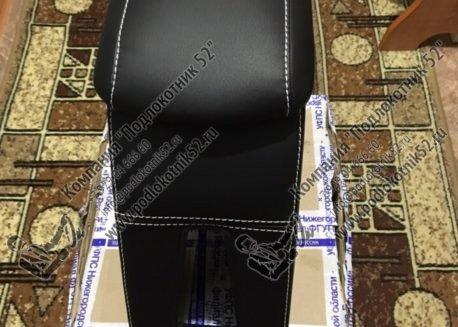 купить подлокотник для lada kalina (вариант №1)
