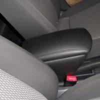 Отзыв на Подлокотник для Volkswagen Polo 6 (Вариант №3) - Подлокотник 52