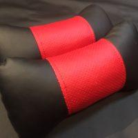 купить подушечки под шею для zaz vida
