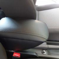 Отзыв на Подлокотник для Volkswagen Polo 6 (Вариант №2) - Подлокотник 52