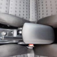 Отзыв на Подлокотник для Volkswagen Golf 4 (Вариант №2) - Подлокотник 52