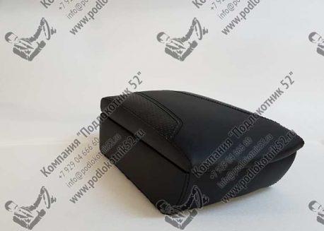 купить крышка  подлокотника для uaz patriot  (вариант № 2)