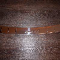 купить накладки hyundai solaris 2 new (вариант №2)