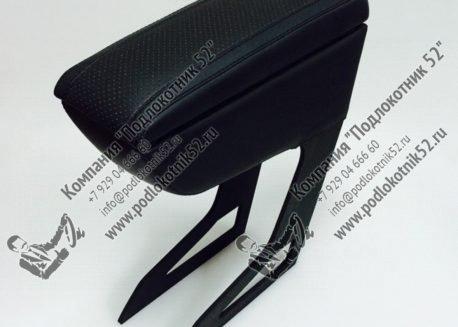 купить подлокотник для zaz сhance - sens (вариант №2)