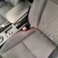 Отзыв на Подлокотник для Honda Civic 7 - Подлокотник 52