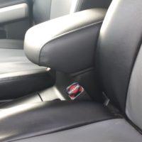 Отзыв на Крышка  подлокотника для Nissan X-Trail T31 - Подлокотник 52