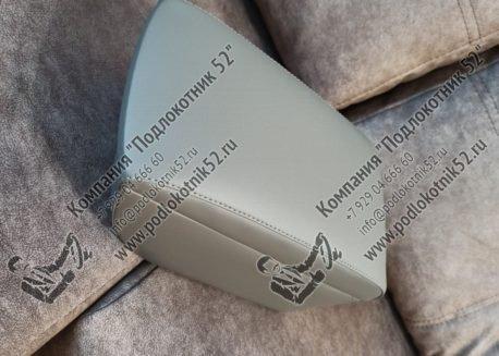 купить подлокотник для chevrolet lacetti (вариант №2)