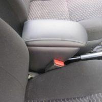 Отзыв на Подлокотник для Datsun on-DO (Вариант №2) - Подлокотник 52
