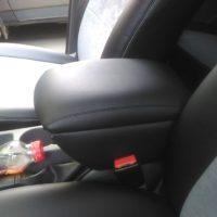 Отзыв на НАКЛАДКА ДЛЯ KIA RIO X-LINE, Подлокотник для Ford Focus 2 (ВАРИАНТ №2), Подлокотник для Renault Logan 2 NEW (Вариант №2) - Подлокотник 52