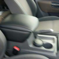 Отзыв на Подлокотник для Volkswagen Amarok (Вариант №1) - Подлокотник 52