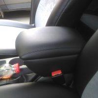 купить накладки ford focus 2 (двухступенчатые)
