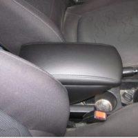 Отзыв на Подлокотник для Hyundai i20 - Подлокотник 52