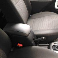Отзыв на Подлокотник для Datsun on-DO (Вариант №1) - Подлокотник 52
