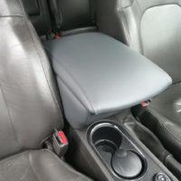 Отзыв на Подлокотник для Nissan Pathfinder 3 - Подлокотник 52