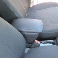 Отзыв на Подлокотник для Datsun on-DO (Вариант №3) - Подлокотник 52