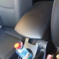 Отзыв на Подлокотник для Hyundai i30 (Вариант №1) - Подлокотник 52