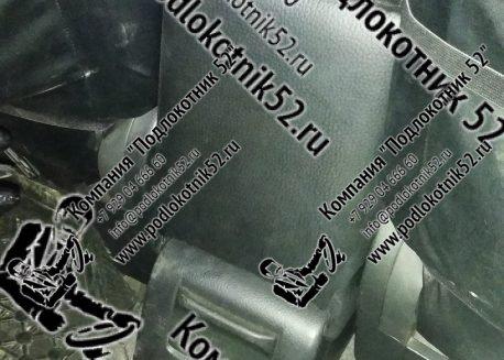 купить подлокотник для nissan tiida (вариант №1)