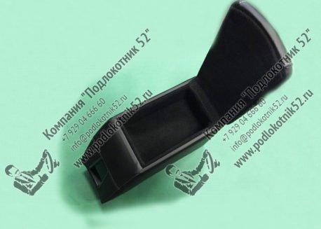 купить подлокотник для lada granta (вариант №1)
