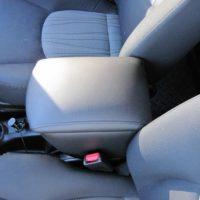 Отзыв на Подлокотник для Hyundai Matrix (Вариант №2) - Подлокотник 52