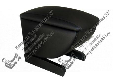 купить подлокотник для chevrolet tracker (вариант №1)
