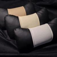 купить подушечки под шею для hyundai verna