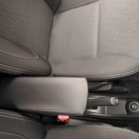 Отзыв на Подлокотник для Renault Duster (Вариант №1) - Подлокотник 52