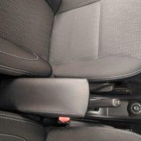 Отзыв на Накладка для NISSAN TERRANO, Подлокотник для Nissan Terrano 3 D10 (Вариант №2) - Подлокотник 52
