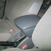 Отзыв на Подлокотник для Chevrolet Lacetti (Вариант №1) - Подлокотник 52