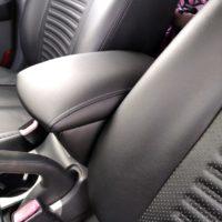 Отзыв на Подлокотник для Hyundai Elantra 4 (Вариант №1) - Подлокотник 52